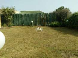 3 Bed 2 Kanal Upper Porstion available for Rent in DHA Phase 2
