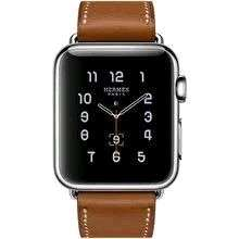 Apple Watch Hermes 40MM Sport Bordeaux