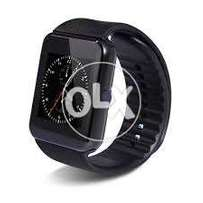 Anti loss watch gt08 iphone suported cah on dleivery