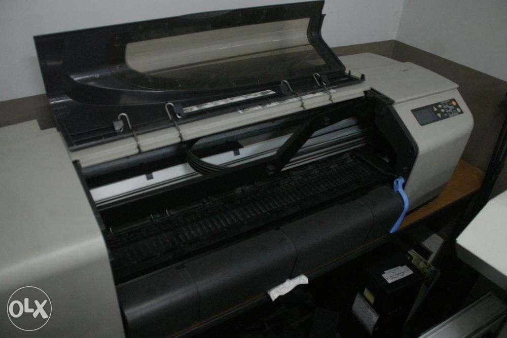 HP DESIGNJET 500 MONO 42 WINDOWS 7 64BIT DRIVER DOWNLOAD