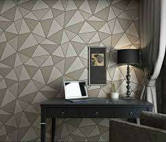 wallpaper dinding by justgroup