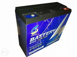 Ebike battery - View all ads available in the Philippines