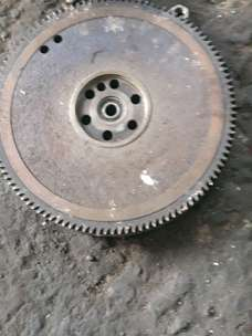 roda gila canter 110ps ori