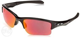 e56d8ae6b4 Oakley iridium - View all ads available in the Philippines - OLX.ph