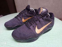 wholesale dealer 104f3 199f4 Kobe 11 Nike ID not Lebron Jordan Kyrie KD PG Harden Adidas Boost Dame