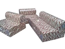 Sofa New And Used For Sale In Metro Manila Ncr Olx Ph