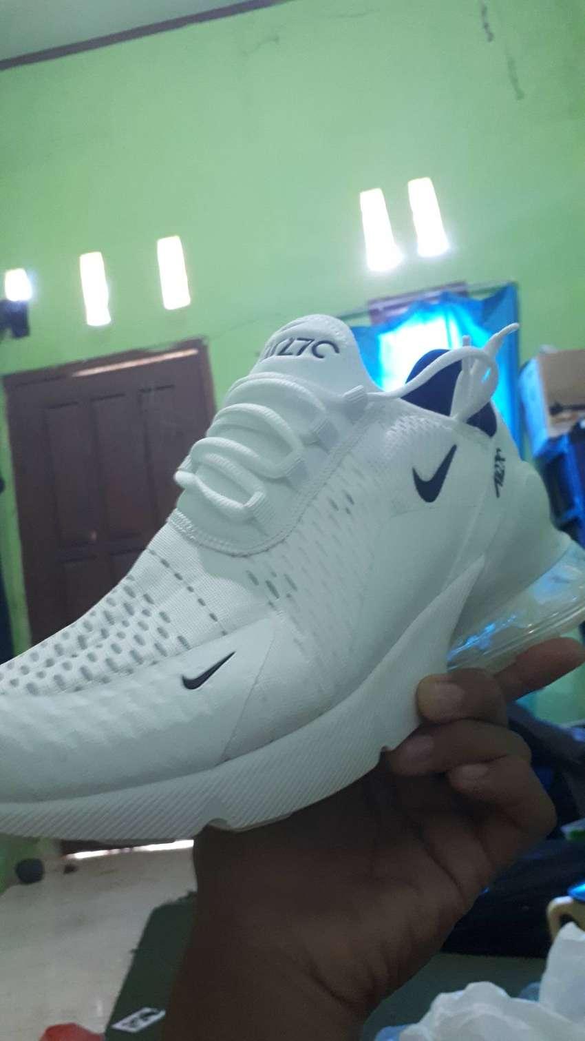 sepatu nike air max 270 original