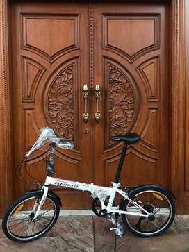 Masih Jual Sepeda Aksesoris Terlengkap Di Indonesia Olx Co Id