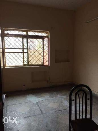 5 Marla Lower Portion For Rent Wapda Town
