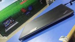 IBM ThinkPad Lenovo Edge Core i5 3rd Generation 15.6-Inch LED +Numpad