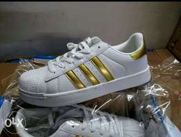 Addidas super star Shoes delivery all over Pakistan 150