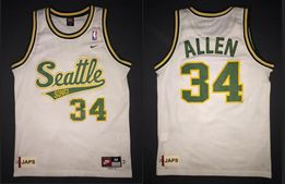 444b3e7c17c4 NBA JERSEY - View all ads available in the Philippines - OLX.ph
