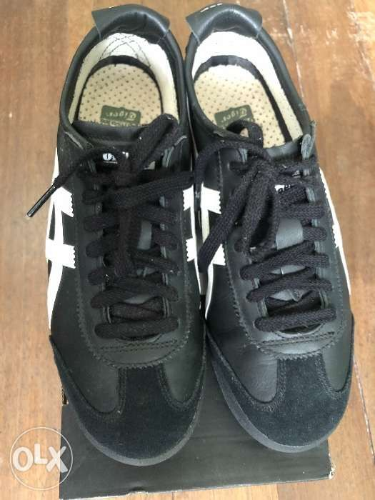 best sneakers f1c6b b0fb3 Onitsuka Tiger Mexico 66 in Imus, Cavite | OLX.ph