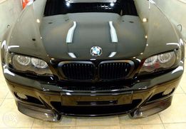 Bmw M3 For Sale In South Africa Olx