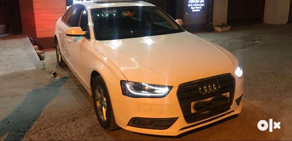 Olx Audi Cars Moradabad Get Upto 10 Discount