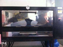 Oven View All Ads Available In The Philippines Olx Ph