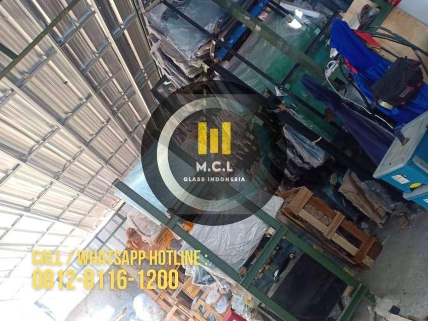 Kaca Mobil Honda Civic Ferio 96 00 Kacamobil Spesifikasi Original Sni Spare Part 815674542