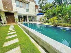 Rumah Dijual Murah Di Bali Olx Murah Dengan Harga Terbaik Olx Co Id