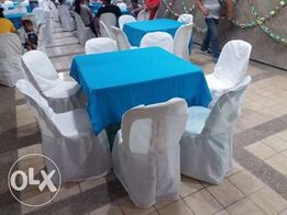 chairs for rent view all ads available in the philippines olx ph