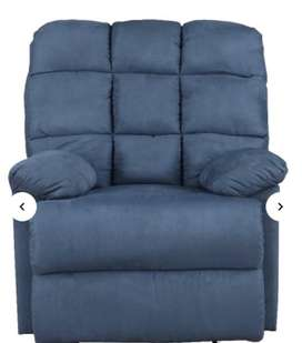 Recliners Used Furniture for sale in Ghaziabad   OLX