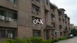6 room 2 bath Elet.Gas Water rent Bhara Kahu Property Master Islamabad