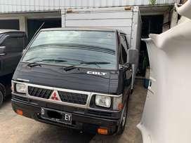 L300 Box Jual Beli Mobil Bekas Murah Di Bandung Kab Olx Co Id