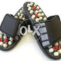 Foot Reflexer precious thing in cheap Price