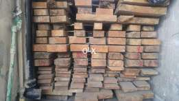 Yellow pine Wood for sale
