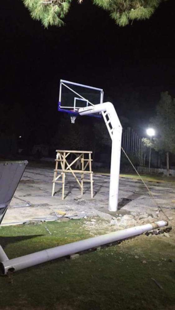 Basketball Board In Pakistan Free Classifieds In Pakistan Olx Com Pk