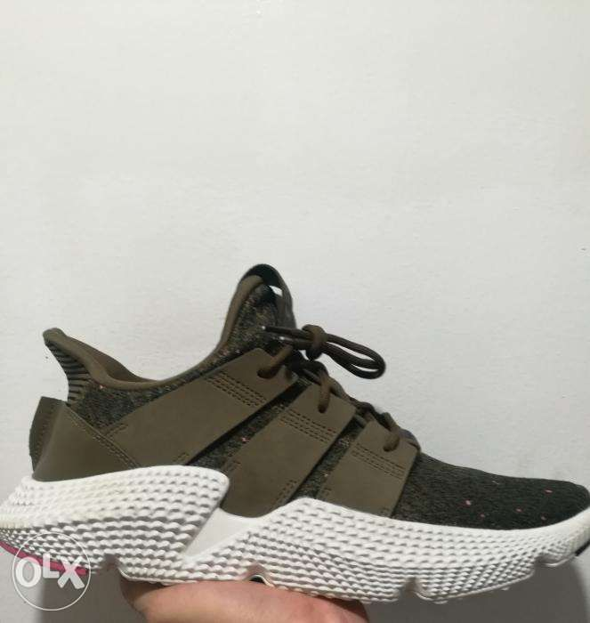 Adidas Prophere  Adidas Prophere ... 39875c43d