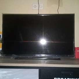 Jual Cari Tv Bekas Tv Audio Video Televisi Terbaik Cari Tv Audio Video Di Indonesia Olx Co Id