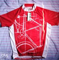 Jersey new jersey - View all ads available in the Philippines - OLX.ph deda701a8