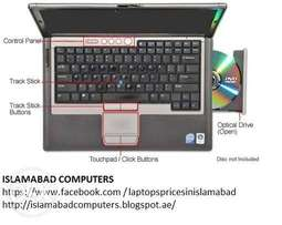 Dell Laptop in Cheap Price