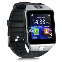 Camera Watch simple Black ORDER ONLINE 24Hours;