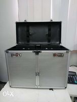 84fa07bf1 For attache case - New and used for sale in Metro Manila (NCR) - OLX.ph