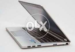 hp elitebook folio slim i5 3rd gen ultra slim backlight 100% orignal