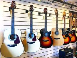 Jambo Collections best Guitar club