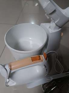 Philips Stand Mixer 170W