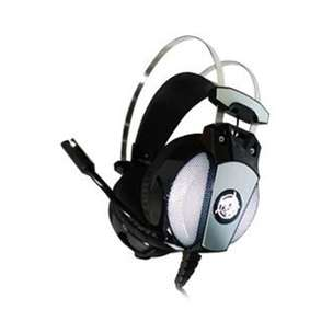 Headset Gaming Imperion HS-G60