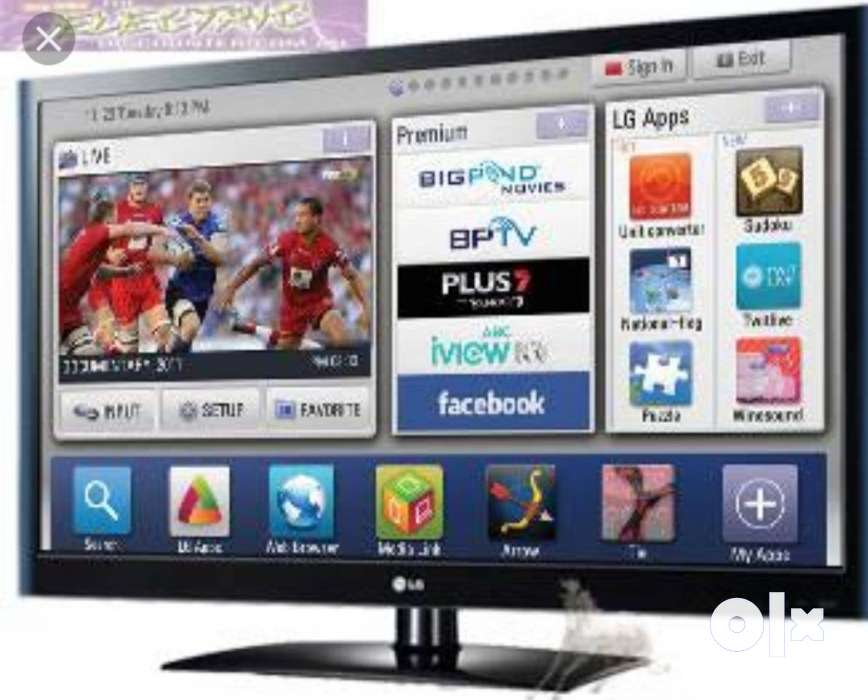 LG 47LV5500 TV DRIVER FOR MAC DOWNLOAD