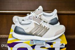 481b9baa5e8 Adidas boost running - View all ads available in the Philippines ...
