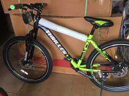 Big offer brand new Cycle Taiwan imported At