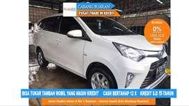 Mobil88 Jual Beli Mobil Bekas Murah Di Bekasi Kota Olx Co Id