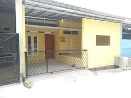 Dharmawangsa Dijual Rumah Dijual Murah Cari Rumah Di Indonesia Olx Co Id