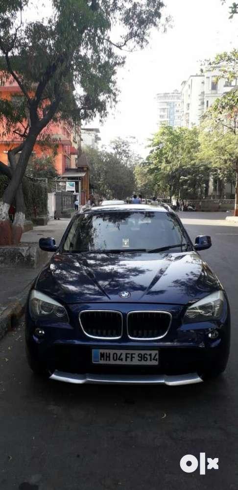 Top 10 Punto Medio Noticias | Olx Bmw X5 Mumbai