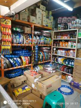 Ban Jual Beli Spare Part Murah Cari Spare Part Di Jakarta Utara Olx Co Id