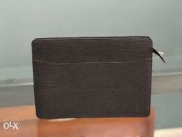 3d6fd7490766 Clutch bags - View all ads available in the Philippines - OLX.ph