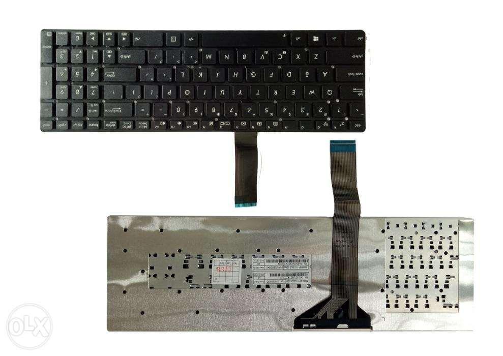 Download Drivers: Asus K55VM Keyboard Device Filter