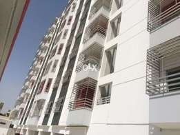 al ghafoor atrium 11a 2 bed launge with roof indigo park face