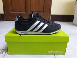 spain adidas neo advantage clean ph d6690 f9881; denmark adidas neo racer rush 998ed 581df